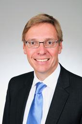 Fachanwalt Arbeitsrecht Christian Zapp
